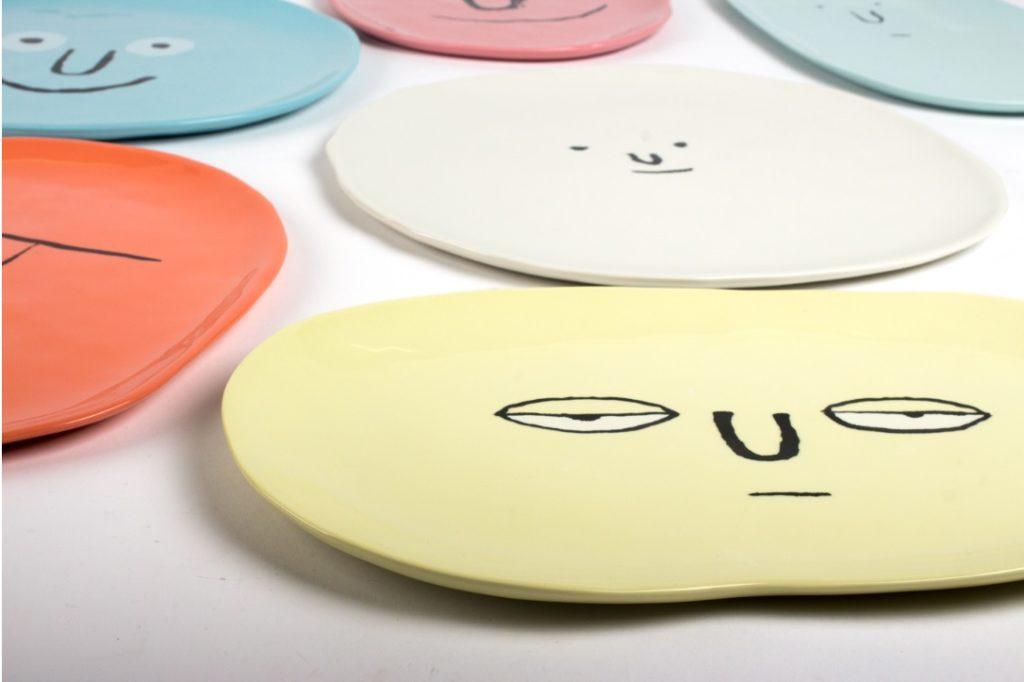 happy-plates-1
