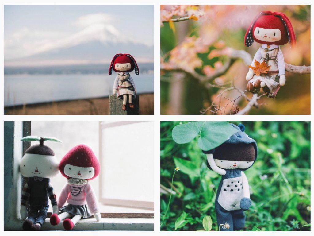 pandaeye_dolls